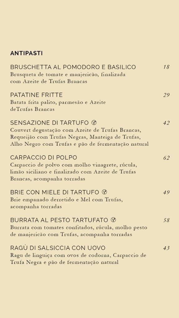 tsp  menu pg1 04-12-2020.jpeg