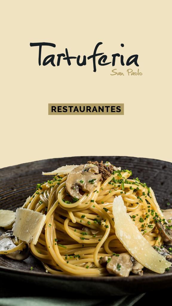 capa menu