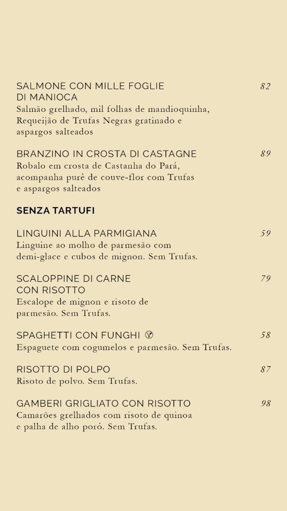 tsp  menu pg5 04-12-2020.jpeg