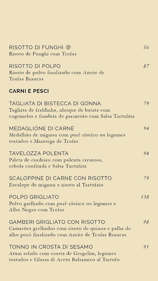 restaurantes pg3.jpg