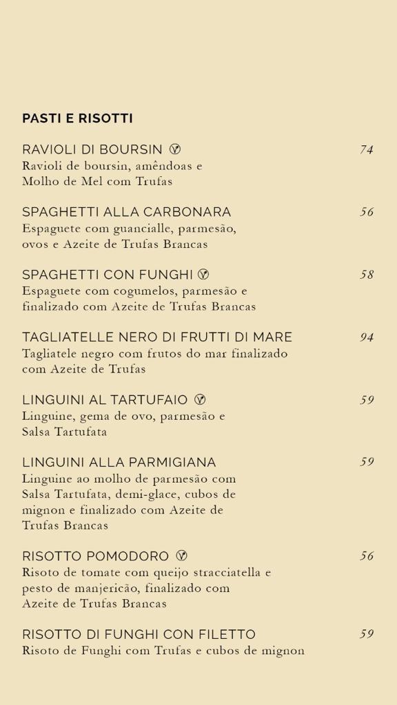 tsp  menu pg3 04-12-2020.jpeg