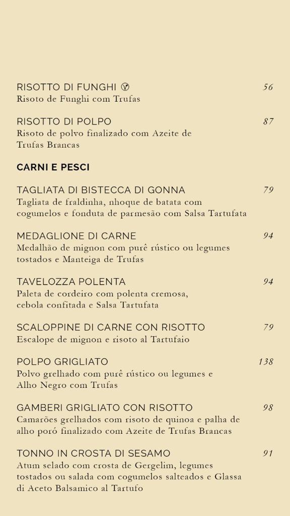 menu pag4
