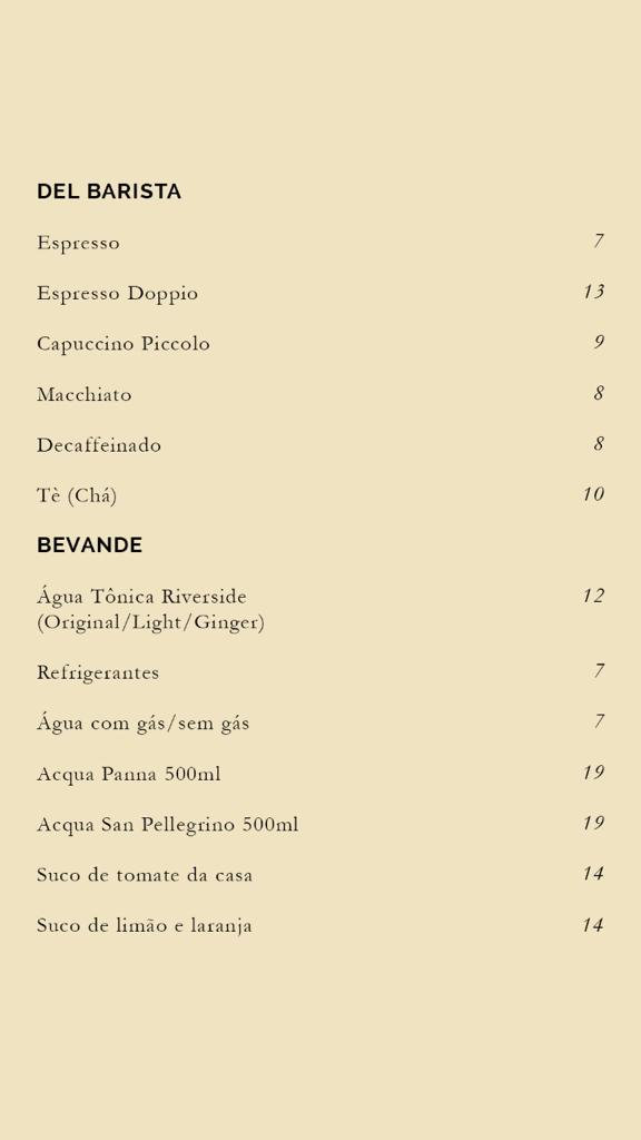 menu pag7