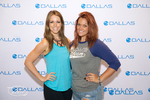Beachbody Super Sunday 9-24-17 - Images By Zodie Photography DALLAS DFW 50-X2.jpg