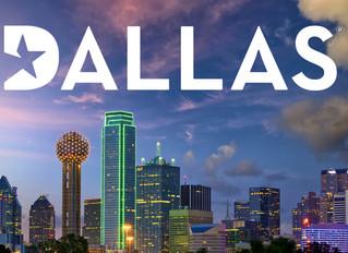 Why Dallas?!