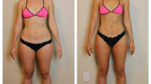 80 Day Obsession Results: Before and After Results & Review