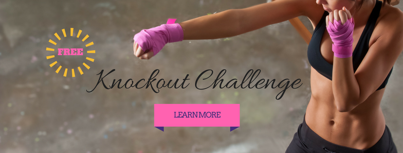 Free Knockout Challenge