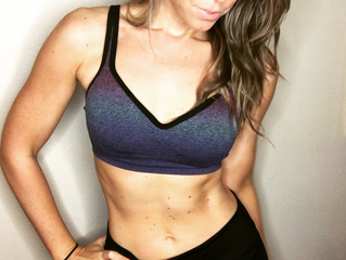 80 Day Obsession: Week 11 Results