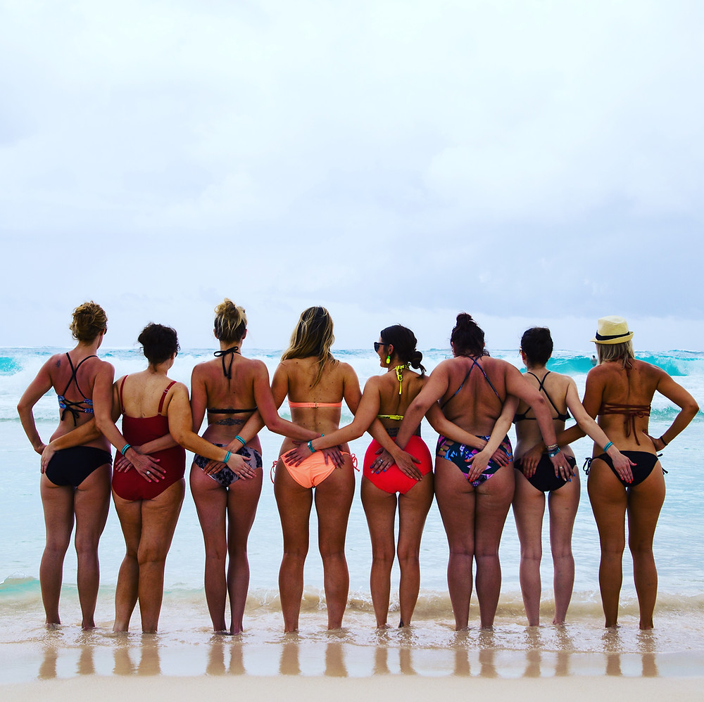 Lipstick And Lunges - What is Beachbody Coaching - Punta Cana Success Club Trip