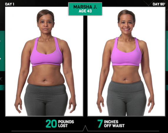 Core-De-Force-Before-and-After-570x451