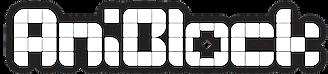 애니블록-로고_흰색(그림자).png