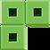 녹색블록-3칸-탑뷰-누끼2.png