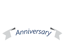 30th-anniversary-01.png