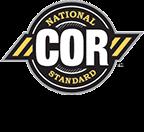 Core emblem.png