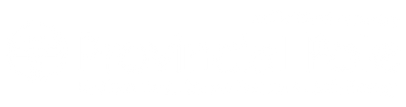 PPSI logo (white) - Tagline-01.png