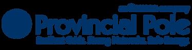 PPSI logo (blue) - Tagline-01.png