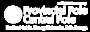 PPSI-CPIM-Combined-logo-(white)---Taglin