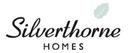 silverthorne-logo-mobile.png