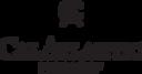 logo-cah-stacked.png