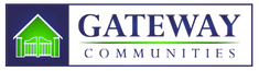 Gateway_Communities_Logo_Web.png