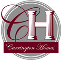 carrington homes logo.png