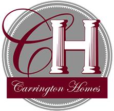 carrington homes logo.png