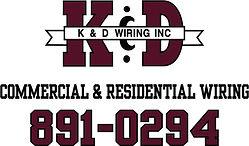 k&d logo.jpg