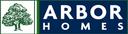 arbor-logo-full.png