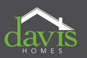 davis-homes-division-logo-og.png