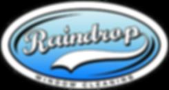fleet-standard-logo.png