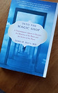 James R. Doty's Into the Magic Shop