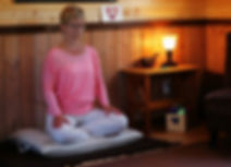 Tamina Meditating Eyes Closed.jpg