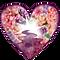 Tamina Miller Meditation logo