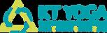 ktyoga_logo.png