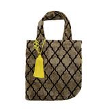 sac pompom jaune.jpg