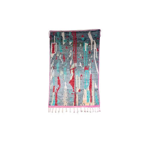 〔səmsəm SÉLECTION〕BIBI Art Collection 008