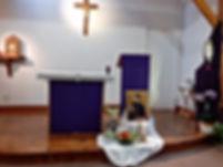 2020-02-27_févr-Fête_de_St_Gabriel_de_la