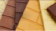 Bildschirmfoto 2020-03-18 um 17.03.58.pn