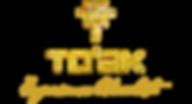 toak-chocolate-logo-desktop.png