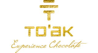 toak-chocolate-logo-desktop.png