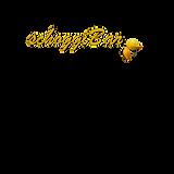 Schoggibar logo transparent.png