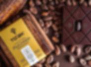 facebook-toak-chocolate.jpg