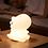 Thumbnail: Soft Dino Lights