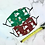 Thumbnail: Winter Bunny Masks