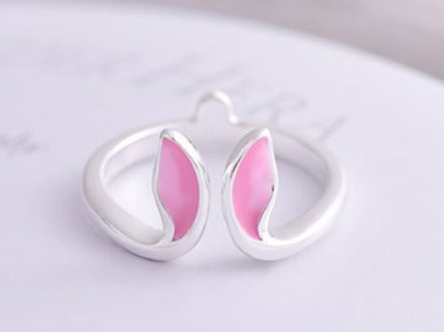 Bunny Ears Ring