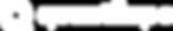 quantilope-logo-white-cut.png