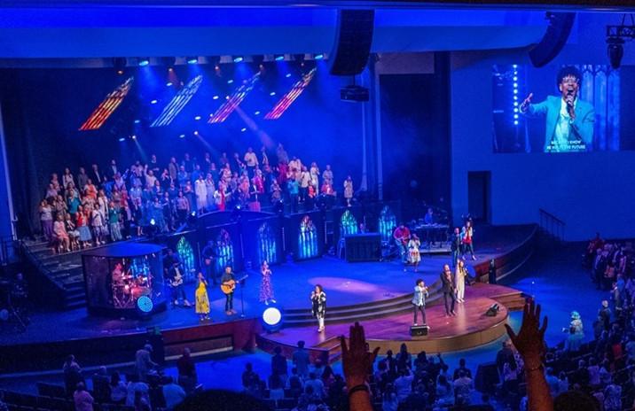 choir 2021_edited.jpg