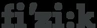 Fizik_Logo.png