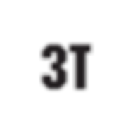 3t-logo-square.png