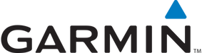 Garmin_logo_wordmark.png
